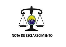 Justiça libera mais 39 Precatórios - Publicado em Quarta, 31 Julho 2013