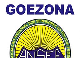 GOEZONA - Publicado em Quarta, 31 Julho 2013