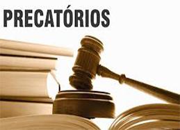Goezona: Relação dos beneficiados será divulgada em 31 de julho - Publicado em Quinta, 01 Agosto 201