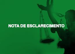 AÇÃO PSS SOBRE 1/3 DE FÉRIAS - Publicado em Sexta, 11 Novembro 2016