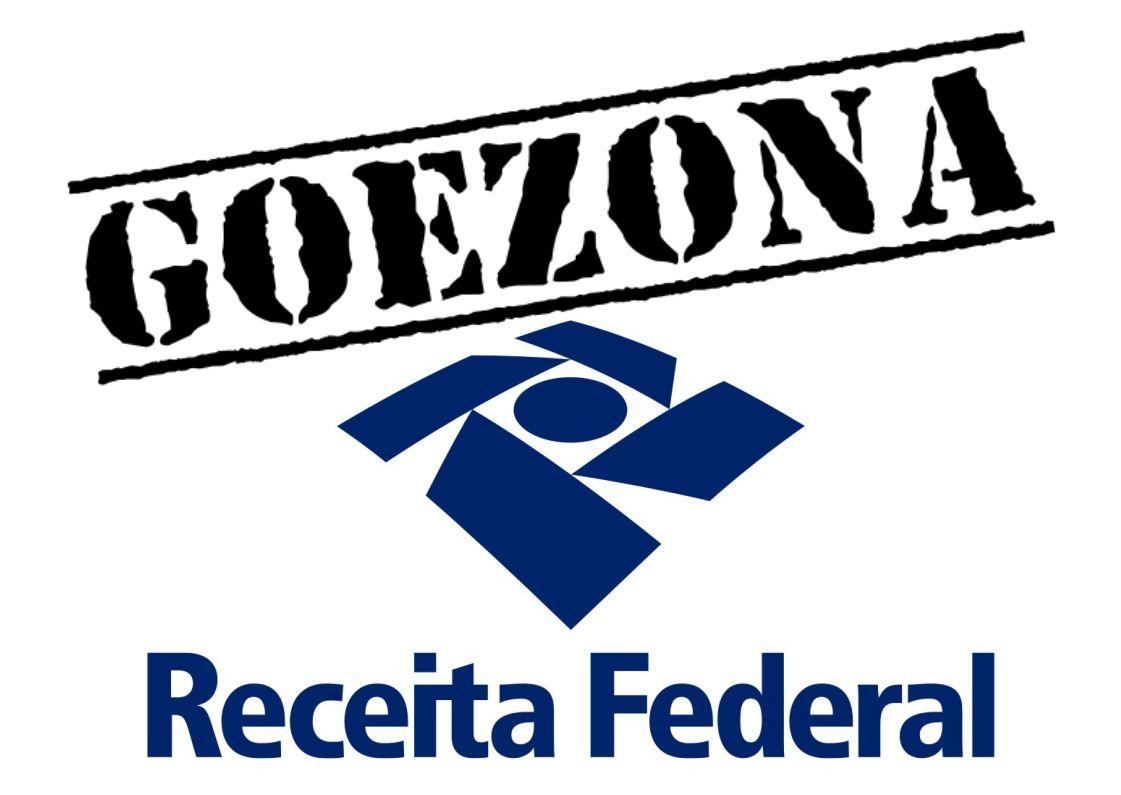 Orientação para declaração do Imposto de Renda em relação aos recebimentos da ação da GOE - Publicad