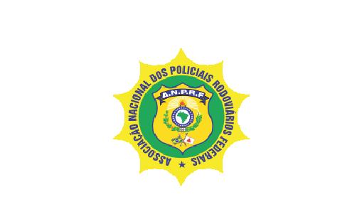 POUSADAS - ASSOCIAÇÃO DA POLÍCIA RODOVIÁRIA FEDERAL