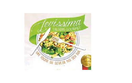 Levissima Salada Gourmet