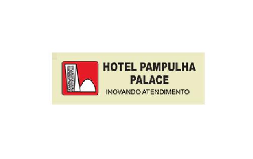 Hotel Pampulha Palace