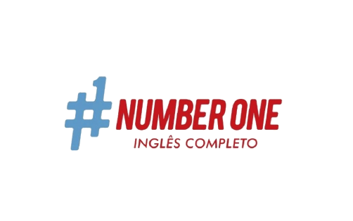 NUMBER ONE - IDIOMAS