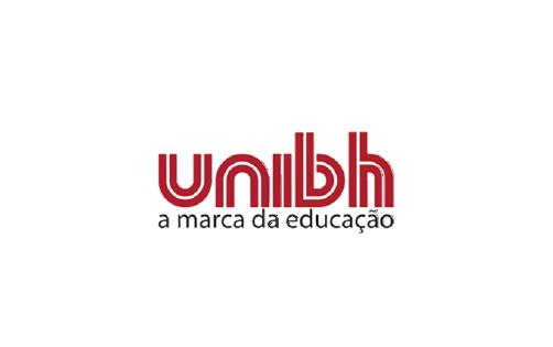 Uni BH