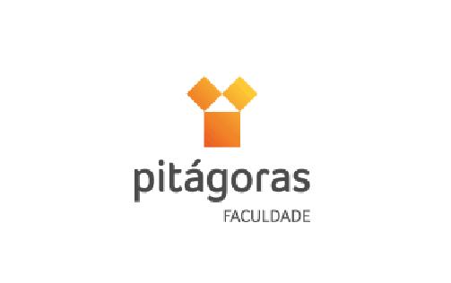 PITÁGORAS - EDUCACIONAL