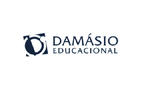 DAMÁSIO - CURSOS PREPARATÓRIOS