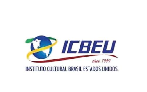 ICBEU - ESCOLA DE IDIOMAS