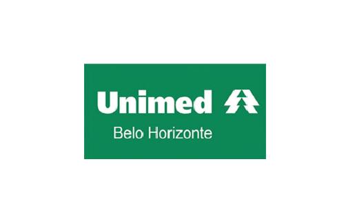 UNIMED-BH PLANO DE SAÚDE