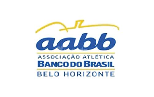 AABB BH