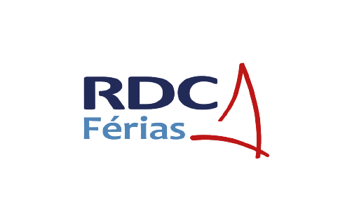Rdc Ferias