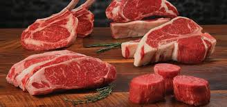 Fino da Carne