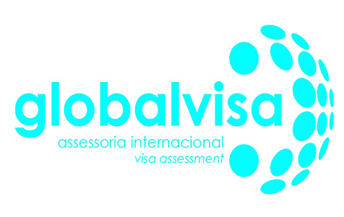 Globalvisa Assessoria Internacional