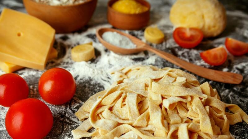 Gastro - Marmitex de qualidade