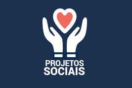 projetos sociais da ansef/mg