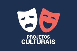 projeto cultural da ansef/mg