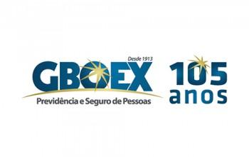 GBOEX - Previdecia Privada e Seguro de Vida