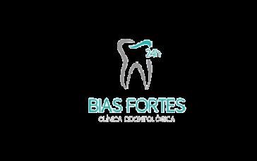 Clinica Odontologica Bias Fortes