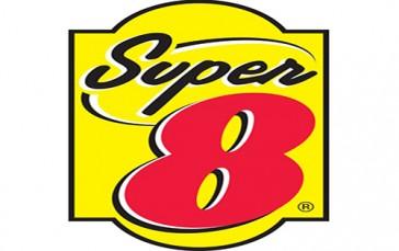 Hotel Super8