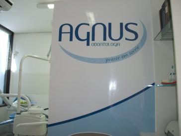 AGNUS ODONTOLOGIA